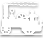 The National Traction Engine Trust Logo
