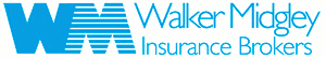 Walker Midgley Insurance Brokers